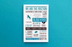 Binky the doormat - Jez Burrows. #cover #infographics #book