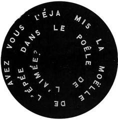 FFFFOUND! | 229_rerereview-tumblr-com.jpg 350×356 pixels #avez #vous #mis #leja