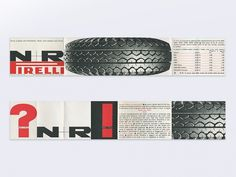 pirelli_nrbrochure_noorda_2.jpg (940×705) #noorda #design #bob #collateral #type #layout
