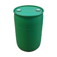 Water Barrels 2
