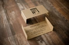 http://www.graphic-exchange.com/home.html - Page2RSS #print #businesscard #branding