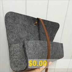 Exquisite #Umbrella #Bag #Felt #Cover #Umbrella #Special #Protective #Cover #Three #Fold #50 #Fold #Umbrella #Folding #Storage #Bag #Umbrella #Bag #- #FIVE #FOLD #UMBRELLA #FELT #SET