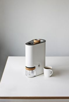 #productdesign #espresso