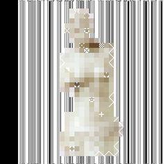 Venus De Milo, 2005 #milo #design #venus #de #bitmap