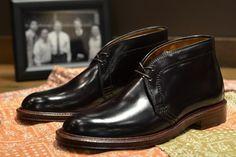 Man's Guilt #fashion #mens #footwear