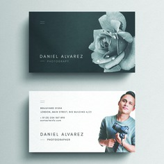 Floral business card mockup with photo Premium Psd. See more inspiration related to Business card, Mockup, Business, Floral, Abstract, Card, Flowers, Template, Office, Visiting card, Presentation, Photo, Stationery, Person, Corporate, Mock up, Company, Modern, Corporate identity, Branding, Visit card, Identity, Brand, Identity card, Presentation template, Up, Brand identity, Visit, Composition, Mock and Visiting on Freepik.
