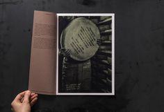 print, photo, binding