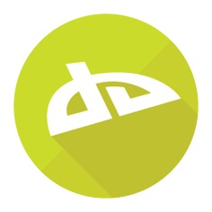 See more icon inspiration related to deviantart, logo, brands and logotypes, brand, logotype, social network and social media on Flaticon.