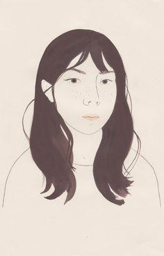 Harriet Lee-Merrion | PICDIT