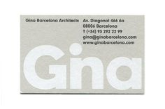 Albert Romagosa Design Cabinet #card #branding #identity #business