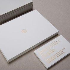 Studiolin-jms-identitytn-346-xxx #print #white #gold