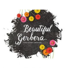Editable floral scene Free Psd. See more inspiration related to Flower, Mockup, Floral, Flowers, Template, Presentation, Mock up, Mockups, Up, Scene, Editable, Realistic, Custom, Mock ups, Mock, Customize, Ups and Customizable on Freepik.