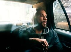 Common #taylor #steven #common #photography #music