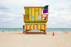 Leo Caillard miami houses4 #beach #architecture #house