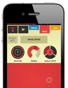 Propellerhead Figure #layout