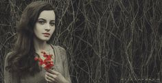Just a Girl by Lola #inspiration #photography #portrait