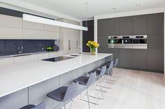 leibal_44belvedere_constantino_7 #interior #design