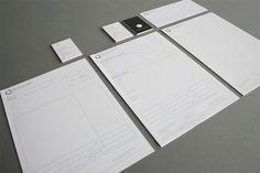 Hatched | Sternberg Clarke branding and website design #clarke #branding #graphics #design #sternberg #collateral #logo #hatched