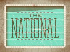 national_small #illustration