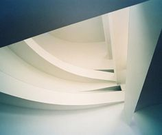 Every reform movement has a lunatic fringe #architecture #white