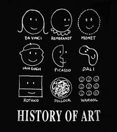 this isn't happiness.™ #history #of #design #graphic #art