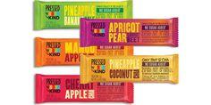 #food #packaging