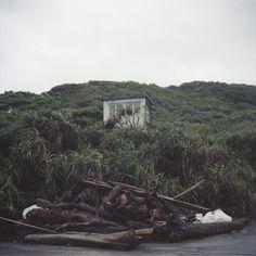 Tom Kondrat #inspration #photography #art