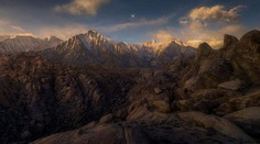 Remarkable Landscape Photography by Ryan Dyar