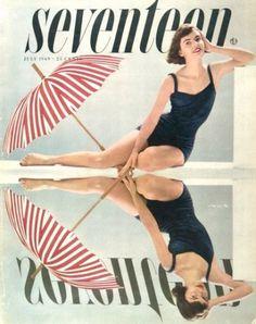 Pineles.jpg (450×569) #magazine #cipe #pineles #seventeen