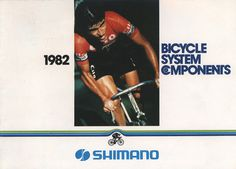 cover-f #cycling #scheme #vintage