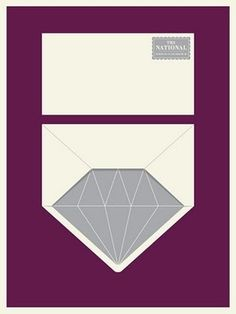 FFFFOUND! | Allan Peters | Minneapolis Advertising and Design Blog #identity