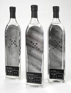 Kasha Ready #bottle