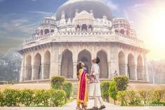 Pre Wedding Photography Tips