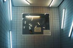 Tokyo #1 - by Jack Godfrey-Baxter #gaijin #tokyo