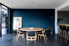 Urban Dwelling by Stephen Collins Interior Design - #decor, #interior, #home