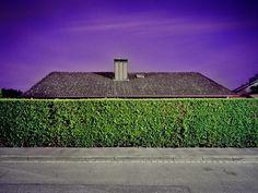 Fine Art Photography by Holger Schilling #inspiration #photography #art #fine