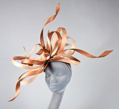 Related Projects #wood #millinery #sculpture #hats