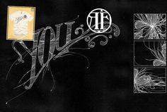 photo #pgina #ilustracin #tipografa #indumentaria #illustration #afiche #tipo #editorial #typography