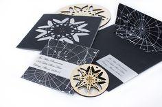 Winter Solstice Adler Planetarium.jpg #invitation #solstice #stars #planetarium #winter