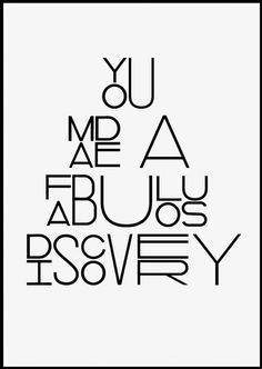Confetti Cluster Multi #quote #design #graphic #poster #graphics #typography