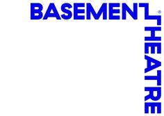 Basement Theatre by Studio Alexander, New Zealand