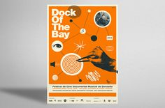 #poster #typography
