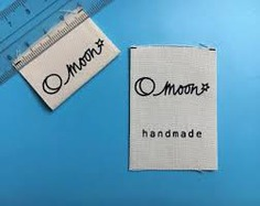 Image result for sf woven tag printing