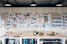 Schoolhouse.BH-62.jpg