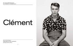 Art Directors Jop Van Bennekom Art Director Management #editorial