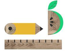 Andrew Colin Beck | Design & Illustration