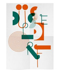 Düsseldorf | Flickr - Photo Sharing! #illustration #lettering #typography