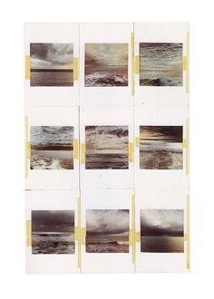 Gerhard Richter Atlas
