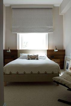 #bedroom #bedroom design #decor #interior