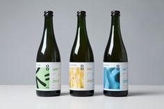 O/O Brewing « Lundgren+Lindqvist